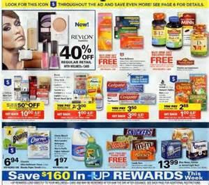 rite aid 10 dollar prescriptions list picture 6