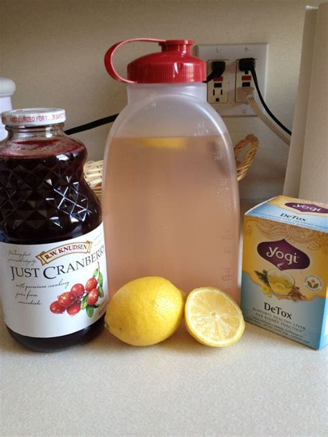 lemon juice and tabasco sauce weight loss picture 11