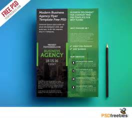 print free business flyer online picture 1