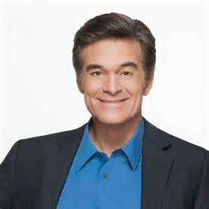 what does dr oz say about revitol products picture 7