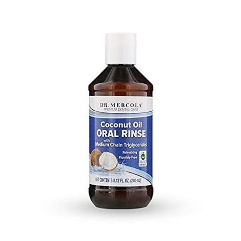 coconut oil pulling dr oz picture 10