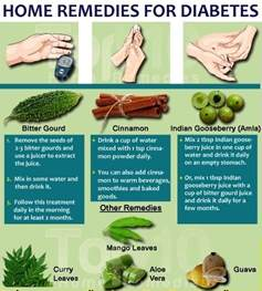 herbs for carb sensitive people picture 9