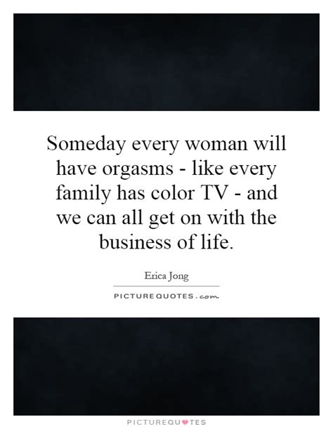 can all women have a vaginal orgasm picture 3