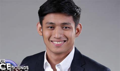 you filipino male artist scandal picture 7
