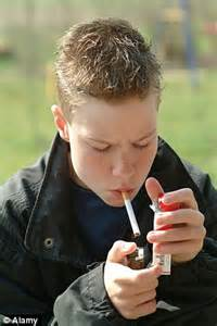 youth boys that smoke picture 3