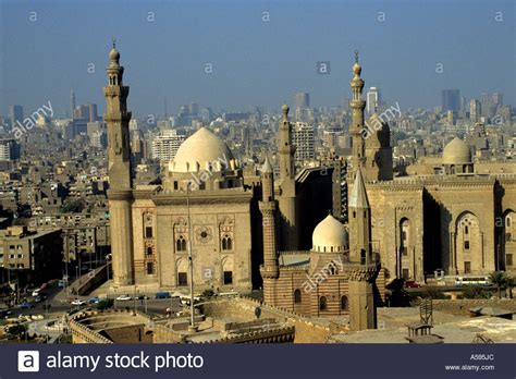 free arab egyptian picture 3