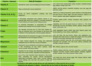 probiotics and colitis picture 7