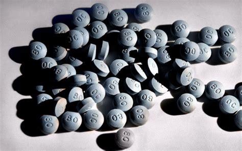 loratab prescription overseas picture 5
