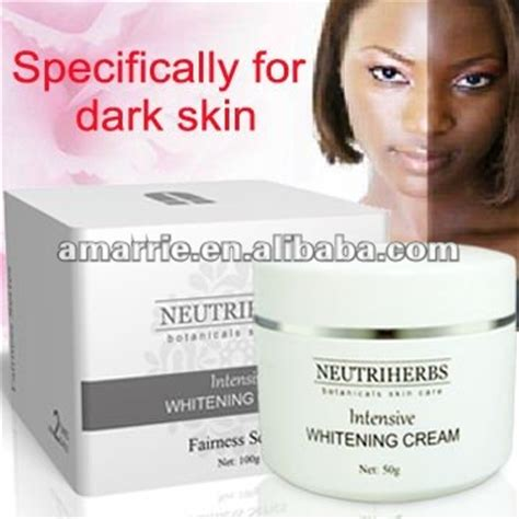 wajee whitening cream face picture 5