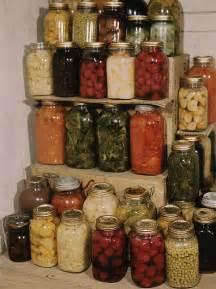 ano ang mga pagkaing mayaman s vitamins at picture 11