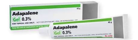 salyzap day time gel for acne picture 8