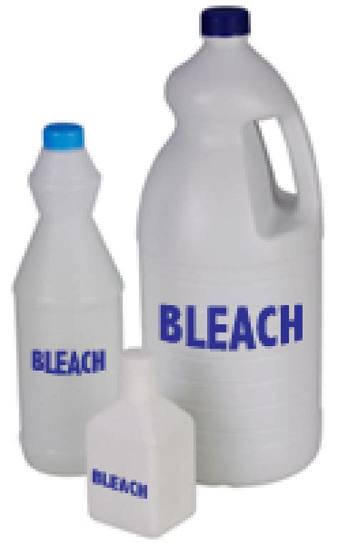 chemical formula and making of bleach cream picture 3