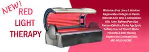 anti aging red light therapy picture 1