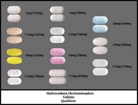 floratab pain medicine picture 5
