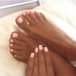 dark skin on feet picture 9