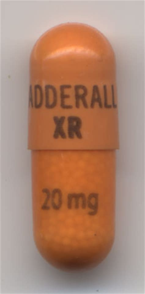 adderall without a prescription picture 10