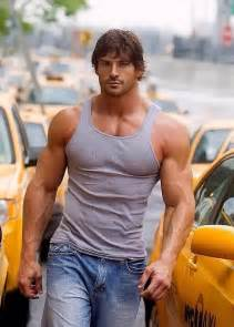 beautiful muscle men picture 19