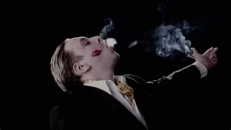 puff of smoke gif picture 2