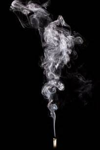 smoke pictures picture 6