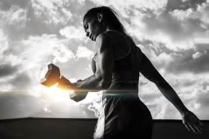 fitness wallpaper picture 13