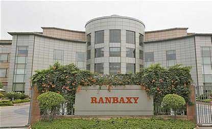 hgh ranbaxy in bhagirath palace delhi picture 9