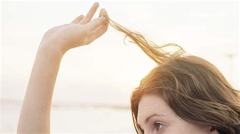 causes of hair pulling picture 5
