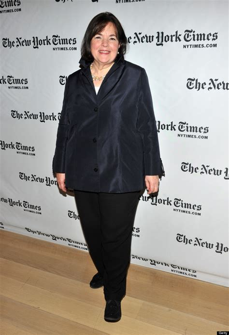 ina garten weight loss picture 5