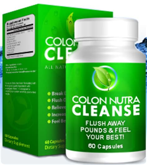 does colon clear formula work picture 10