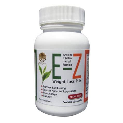 natural weight loss pill picture 6