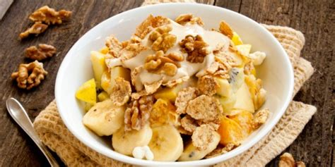 detox cereal picture 11