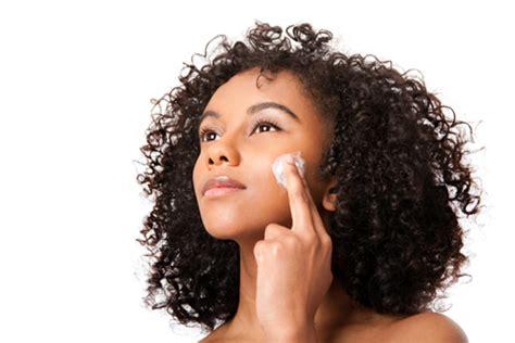 acne treatment aloe free picture 15