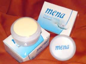 does applying whitening pearl cream on your arms picture 6