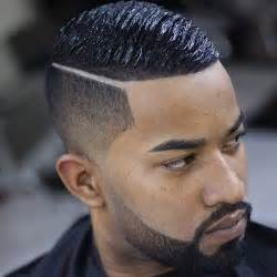 black men hair styles picture 13
