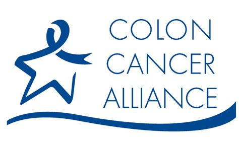 colon cancer awareness 5k race picture 15