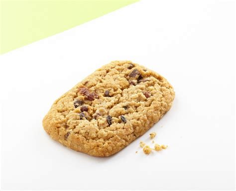 diet oatmeal cookies picture 17