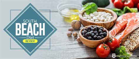 aouth beach diet reveiws picture 1