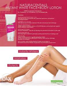 where to buy nevexen cream in the philippines picture 10