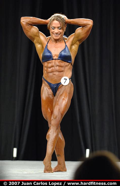 female muscle erotica picture 13