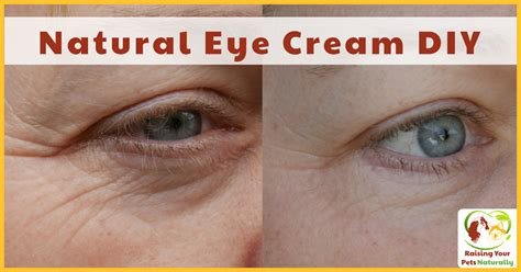 will premerin cream help wrinkles picture 9