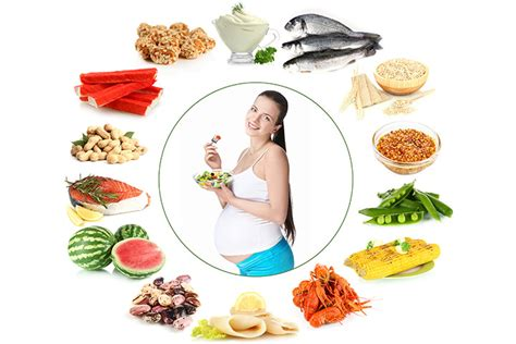 can i diet while pregnant picture 10