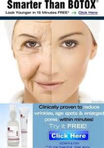 ageing product ads picture 11