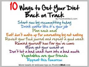 diet motivation and keeping it picture 14