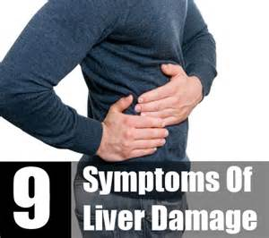 symptoms of liver disfunction picture 13