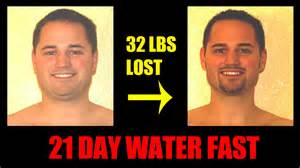 fast weight loss picture 2
