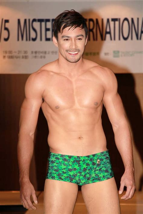mr philippines models 2014 filipino actors scandal picture 12