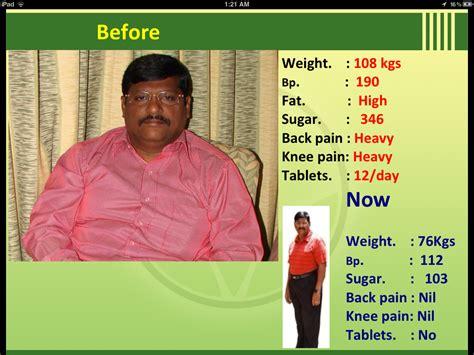 success stories of mantula tea picture 2