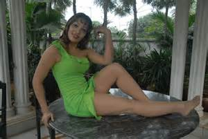desi super sexy village girls thighs wallpepars picture 7