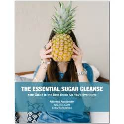 cleanse body of sugar picture 3