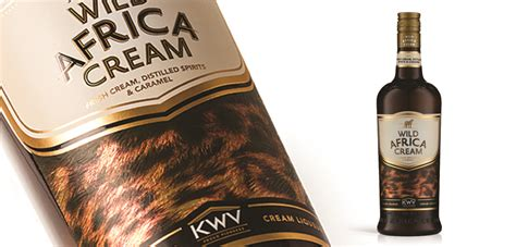 is veloura cream available in south africa picture 6