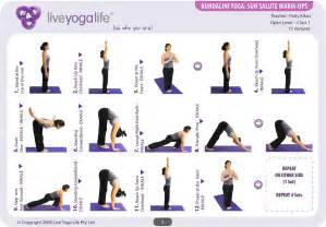 Hatha yoga and weight loss picture 2